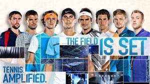 Risultati Masters Atp Londra 18-19 novembre 2017 Finale