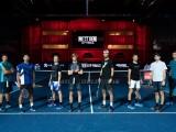 Risultati Atp Next Gen Milano 7-8-9 novembre 2017 Torneo Masters Under 21 LIVE Tennis Tempo Reale. Ecco i punteggi e classifiche definitive della fase a gironi e i nomi dei 4 semifinalisti