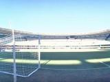 Chievo Napoli 0-0 Cronaca Azioni 5 novembre 2017 Minuto per Minuto Tempo Reale LIVE 12^ giornata Serie A 2017-18 / Frenata della capolista al Bentegodi. Il bunker di Mr Maran resiste 97 minuti agli attacchi degli azzurri