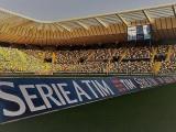 Albo d'oro Scudetti Serie A: le 16 squadre vincitrici del titolo di Campione d'Italia nel campionato nazionale di calcio