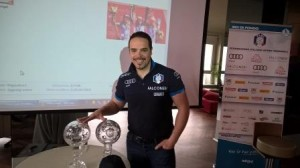 CALENDARIO E RISULTATI SCI ALPINO 2017-18 Coppa del Mondo