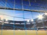 DIRETTA ONLINE TESTUALE NAPOLI-SHAKHTAR DONETSK 21 NOVEMBRE 2017 UEFA CHAMPIONS LEAGUE (Fonte foto: archivio calcio Sandro Sanna)
