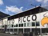 16^ Giornata Serie B 2017-18 Risultati Marcatori Classifica Partite 24-25-26-27 novembre 2017. Posticipi: Bari-Foggia 1-0, Ternana-Perugia 1-1, Cesena-Brescia 1-0. Nuova graduatoria: Bari al comando