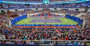 Risultati Wta Zhuhai 4-5 novembre 2017 Finale