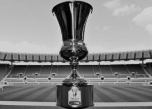 Risultati Coppa Italia 12-13-14-19-20 dicembre 2017 Ottavi