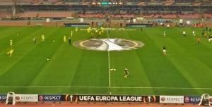Sorteggio Europa League 11 dicembre 2017 Tempo Reale