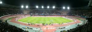 Napoli Udinese 1-0 Cronaca Azioni 19 dicembre 2017