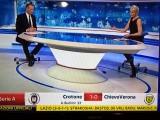 Serie A 2017-18, lotta-scudetto Napoli-Juve: Sky Sport risponde in diretta al nostro quesito