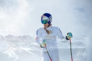Risultati Discesa Cortina 20 gennaio 2018 Sci alpino donne