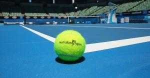 Risultati Australian Open 15-16 gennaio 2018 uomini Tennis