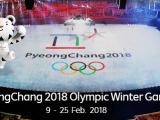 Calendario e risultati sci alpino olimpiadi 2018 Pyeongchang / Ecco tutti i verdetti ufficiali delle 11 competizioni a 5 cerchi (Slalom speciale, Gigante, SuperG, Discesa libera, Combinata e Parallelo a squadre) e il medagliere definitivo