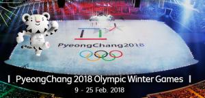 Calendario e risultati sci alpino olimpiadi 2018 Pyeongchang