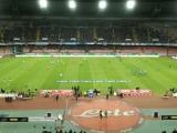 Napoli Atalanta 1-2 Cronaca Azioni 2 gennaio 2018 Minuto per Minuto Coppa Italia Quarti di finale LIVE Tempo Reale / Bergamaschi in semifinale. Azzurri eliminati