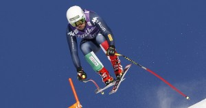 Risultati Discesa Kitzbuhel 20 gennaio 2018 Sci alpino