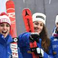 tripletta_badkleinkirchheim fisi org