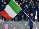 Medagliere ITALIA Tempo Reale Pyongchang 2018 olimpiadi invernali / Azzurri a quota 10 podi: 3 ori, 2 argenti e 5 bronzi