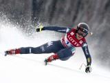 Diretta Online testuale risultati discesa libera Garmisch Partenkirchen Coppa del Mondo femminile 4 febbraio 2018 (Foto Sofia Goggia: credits to archivio www.fisi.org by Pentaphoto)