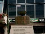 Finali di Coppa Davis: città e strutture ospitanti dal 1900 ad oggi / Dal 1° report del nostro Speciale Tennis emerge che sono 44 le località che hanno vissuto l'ultimo atto dell'evento. Tra esse anche Milano