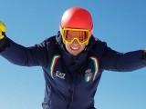 Risultati 1^ prova Discesa olimpica maschile 8 febbraio 2018 Sci alpino / Sulla pista coreana di Jeongseon è Peter Fill il migliore degli italiani al termine della sessione cronometrata odierna