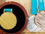 Medagliere definitivo Olimpiadi 2018 Pyongchang 2018 / Norvegia regina degli sport invernali. Italia al 12° posto