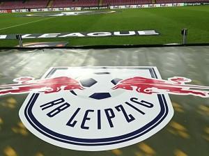 Lipsia Napoli 0-2 Cronaca Azioni 22 febbraio 2018