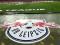 Lipsia Napoli 0-2 Cronaca Azioni 22 febbraio 2018 LIVE Tempo Reale Europa League partita di ritorno sedicesimi di finale. Azzurri eliminati per minor numero di gol segnati in trasferta rispetto ai tedeschi