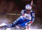 Sci alpino, italiane vincitrici in gare di Coppa del Mondo dal 1967 ad oggi. Resiste il record di Deborah Compagnoni (16 trionfi), ma Federica Brignone sale al 3° posto (quota 10). Isolde Kostner resta 2^ con 15