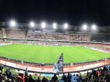 Napoli Genoa 1-0 Cronaca azioni 18 marzo 2018 Minuto per Minuto 29^ giornata Serie A 2017-18 / Albiol fa volare gli azzurri, che si riportano a -2 dalla capolista Juve, 1^ con 75 punti
