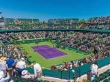 Risultati Atp Miami 25-26-27 marzo 2018 Tabellone Masters 1000 torneo di tennis singolare maschile Key Biscayne-Florida. Ecco tutti i punteggi dei match di 3° turno