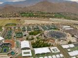 Risultati Atp Indian Wells 10-11 marzo 2018 Tabellone Masters 1000 Tennis maschile 2° turno torneo di singolare / Ecco i punteggi di tutti i match