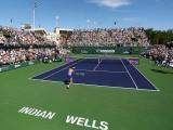 Risultati Wta Indian Wells 11-12 marzo 2018 Tabellone Premier Event Tennis femminile 3° turno torneo di singolare / Ecco i punteggi di tutti i match