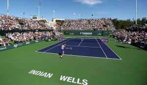 Risultati qualificazioni Wta Indian Wells 2018