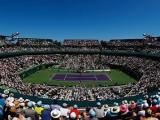 Risultati Atp Miami 23-24 marzo 2018 Tabellone Masters 1000 tennis torneo di singolare maschile Key Biscayne-Florida. Ecco tutti i punteggi dei match di 2° turno