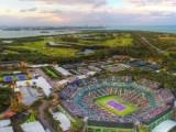Risultati Wta Miami 29-30-31 marzo 2018 Tabellone semifinali e finale torneo tennis Key Biscayne Premier Event singolare femminile / Trionfa la statunitense Sloane Stephens
