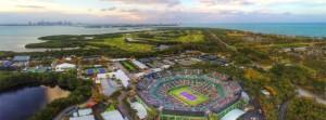 Risultati Wta Miami 29-30-31 marzo 2018 Tabellone