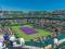Sorteggio tabelloni Atp-Wta Miami 2018 tornei di singolare maschile e femminile. Ecco tutti gli accoppiamenti di primo turno dei 2 tabelloni principali
