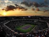 Risultati Atp Miami 30-31 marzo-1 aprile 2018 Tabellone semifinali e finale Torneo Key Biscayne-Florida tennis singolare maschile. Primo trionfo di John Isner in un evento Masters 1000