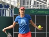 Risultati Wta Miami 22-23 marzo 2018 Tabellone Torneo Key Biscayne-Florida Premier Event tennis singolare femminile. Ecco i punteggi di tutti i match di 2° turno
