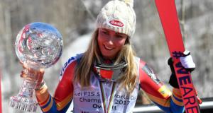 Risultati Slalom Ofterschwang 10 marzo 2018 Sci alpino