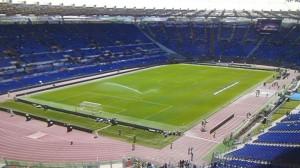 Lazio-Napoli 1-2 Cronaca azioni 18 agosto 2018