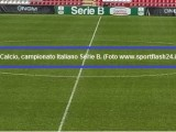 38^ Giornata Serie B 2017-18: risultati, marcatori e classifica / Diretta Gol partite 27-28 aprile 2018: la capolista Empoli pareggia col Novara ed è promossa in 'A'