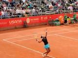 Risultati Wta Lugano-Bogotà 11-12-13-14-15 aprile 2018 Tornei tennis singolare femminile. Trionfi per Mertens (in Svizzera) e Schmiedlova (in Colombia). Ecco i tabelloni dei due eventi e i punteggi di tutti i match