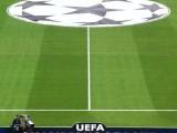 Sorteggi Champions ed Europa League 13 aprile 2018 LIVE Tempo Reale. Sarà Roma-Liverpool…34 anni dopo la finale persa dai giallorossi. L'Andata si giocherà in Inghilterra. Ecco tutti gli accoppiamenti delle semifinali