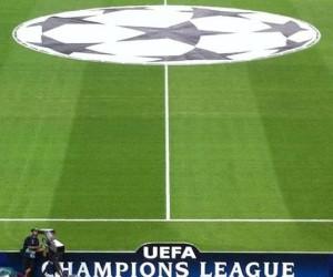Sorteggi Champions ed Europa League 13 aprile 2018