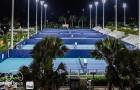 Albo d'oro torneo Miami Atp-Wta: vincitori e vincitrici dell'evento tennistico della Florida, la cui prima edizione è stata disputata nel 1985. Sinner il miglior italiano