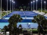 Albo d'oro torneo Miami Atp-Wta: vincitori e vincitrici dell'evento tennistico della Florida, la cui prima edizione è stata disputata nel 1985