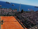 Risultati Atp Montecarlo 21-22 aprile 2018 / Nadal trionfa per l'11^ volta nel Principato di Monaco e piazza un record storico. Questo il verdetto del torneo di singolare maschile Masters 1000