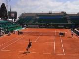 Risultati Atp Montecarlo 18-19-20 aprile 2018 Masters 1000 Tennis. Tabellone principale torneo di singolare maschile: ecco i punteggi di quarti di finale, ottavi e 2° turno
