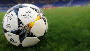 Real Madrid-Liverpool, albi d'oro a confronto: