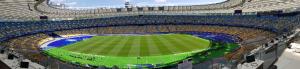 Real Madrid-Liverpool 3-1 Cronaca Azioni 26 maggio 2018